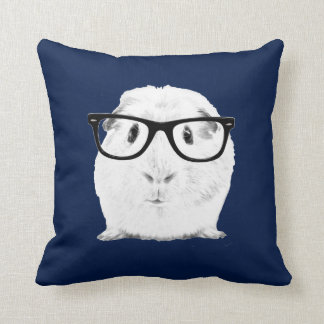 Coussin Hippie Pigster