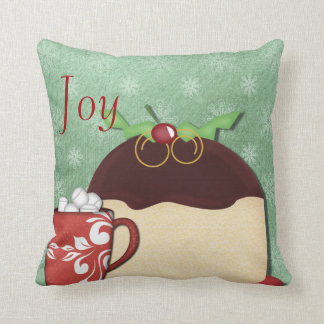 Coussin Joie
