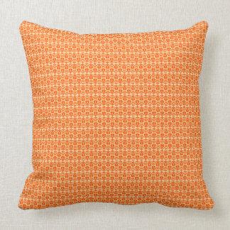 Coussin La Cru-Deligts-Orange-Multi-SZ