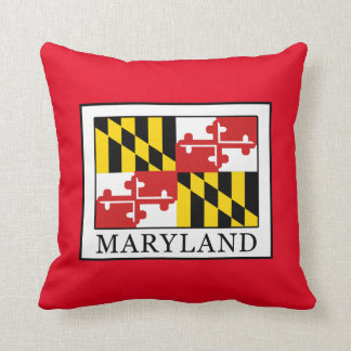 Coussin Le Maryland