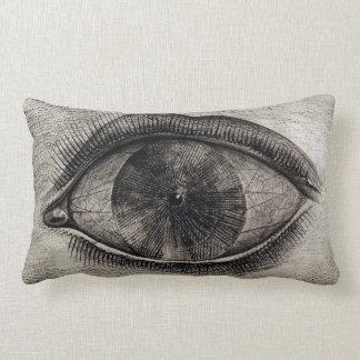cadeaux graphique moderne t shirts art posters id es cadeaux zazzle. Black Bedroom Furniture Sets. Home Design Ideas