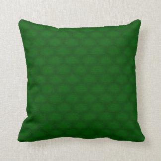 Coussin Personnalisez Noël vert, Jour de la Saint Patrick