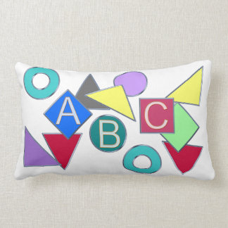 COUSSIN RECTANGLE ABC