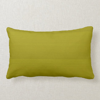 Coussin Rectangle Le modèle en soie do-it-yourself de texture