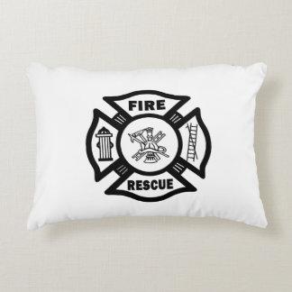 Coussins Décoratifs Délivrance du feu
