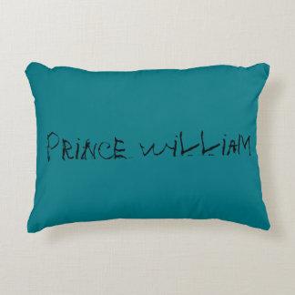 Coussins Décoratifs Prince Pillow