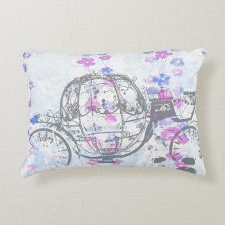 Coussins Décoratifs Princesse Carriage Decorative Pillow