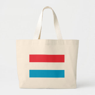 Coût bas ! Le Luxembourg diminuent Grand Tote Bag