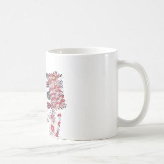 COUTURE ET PASSION.png Mug