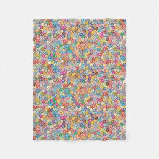couverture de colorfull