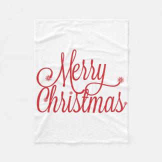 Couverture de Joyeux Noël