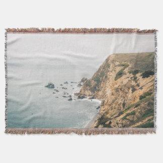 Couverture de la côte | de la Californie du nord