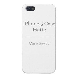Couverture faite sur commande Coque-Intuitive de l Étui iPhone 5