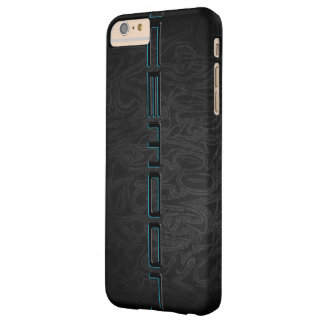 Couverture plus de l'iPhone 6 d'ICEMOON Coque iPhone 6 Plus Barely There
