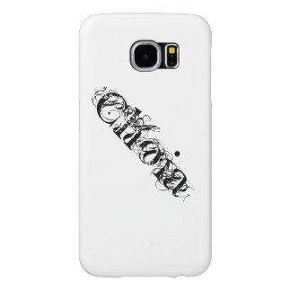 Couverture pour smartphone Choia