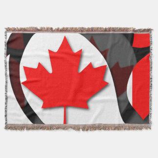 Couvertures Le Canada #2