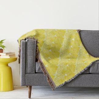 Couvertures Ménagerie 4Jelene de citron