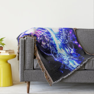 Couvertures Rêves parisiens iridescents de ceux qui aiment