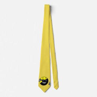 Couvrez les cravates