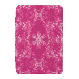cover protection iPad mini