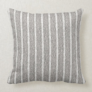 """Cozy_Cushions_Silver_Floral, White_Indoor-Outdoor Kussen"