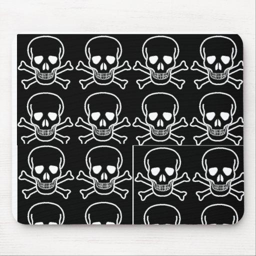 Cr nes tapis de souris zazzle for Surface minimum bureau code du travail