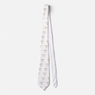 Cravate Actes 4