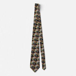 Cravate Affaires vintages, téléphone antique avec le