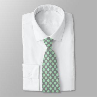 Cravate Arrière - plan gris fait sur commande de bagout