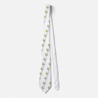 Cravate Aspirateur