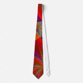 Cravate Augmentation de Phoenix