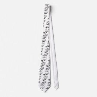 Cravate conceptions de trombone