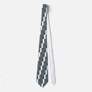 Cravate Créez votre propre amour