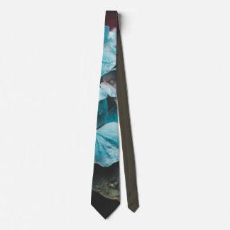 Cravate d'Aqua