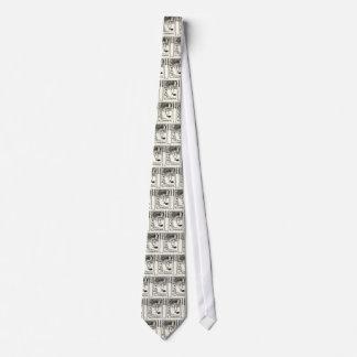 Cravate de Burno 7