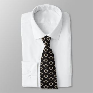 Cravate de chiroprakteur de vertèbre de l'atlas C1