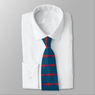 Cravate de Londres
