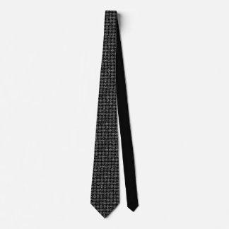 Cravate démoniaque de Sigil