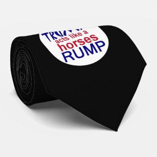Cravate Donald Trump 2016