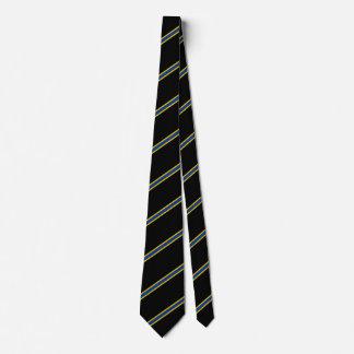 Cravate d'université de Mayfield