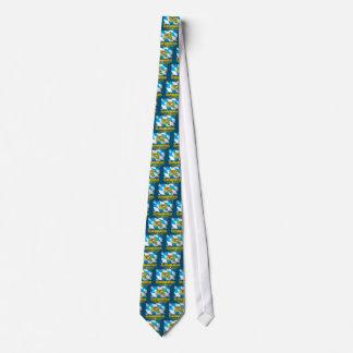 Cravate La Bavière