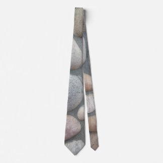 Cravate Maçonnerie