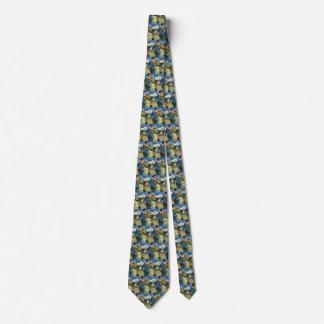 Cravate Mariage vintage, Chambre d'achat de nouveaux