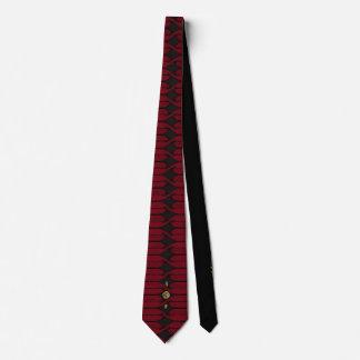 Cravate Natori-ryu : Série de signature, Tsuka-maki