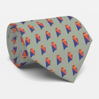 Cravate Pièce de monnaie RVN de Raven