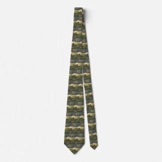 Cravate Pirates vintages, épave de l'engagement par OR