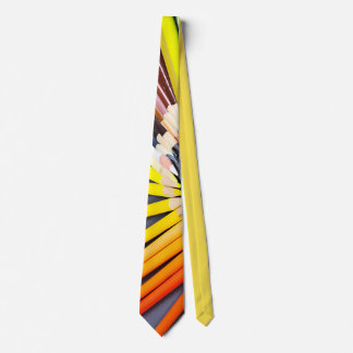 Cravate Pour se refroidir pour l'école