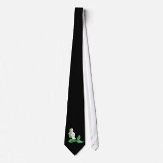 Cravate Sirène