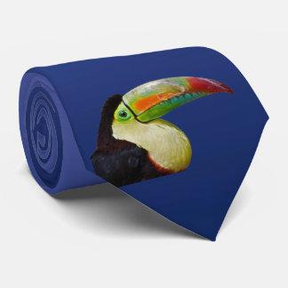 Cravate Tou Arc-en-ciel-Affiché peut le faire côté de Dbl