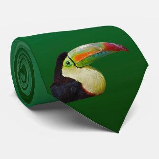 Cravate Tou Arc-en-ciel-Affiché peut le faire que la